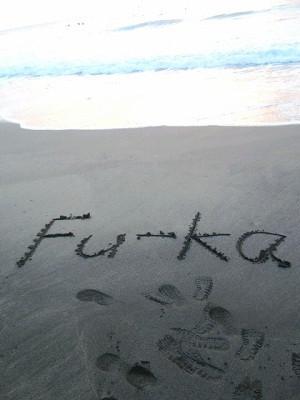 Fuka1